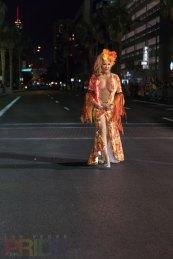 2016-PridePreParade_010