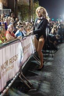 2016-PridePreParade_023