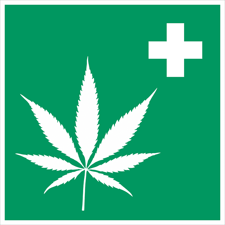 your guide to nevada's weed laws