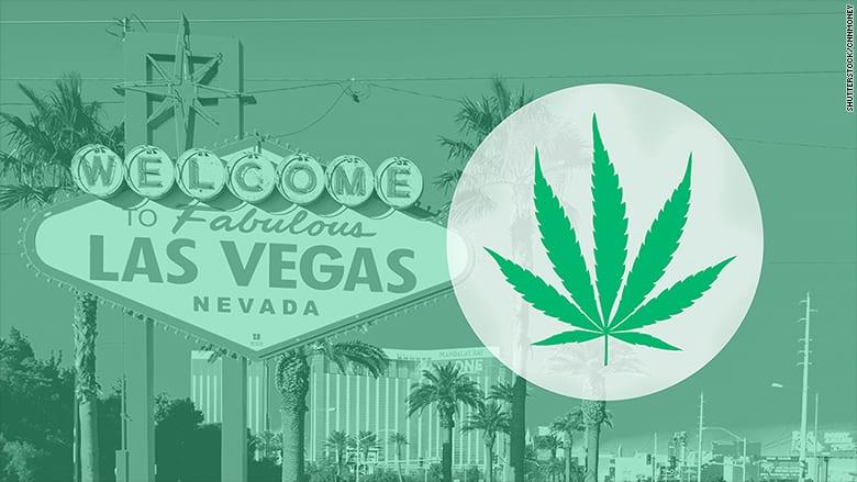 Las Vegas Releaf Tinctures