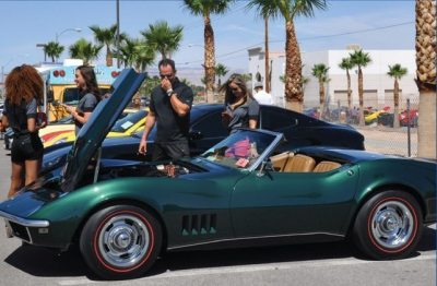 2016-las-vegas-rotary-club-car-show-02