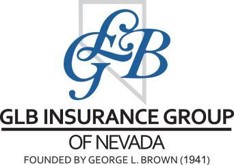 GLB Insurance Group of Nevada
