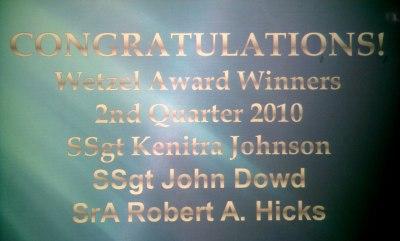 201008-wetzel-awards-001