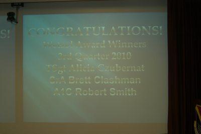 201012-wetzel-awards-001
