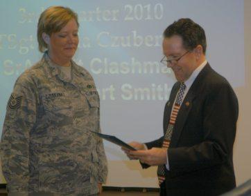 201012-wetzel-awards-021