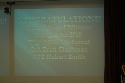 201012-wetzel-awards-029