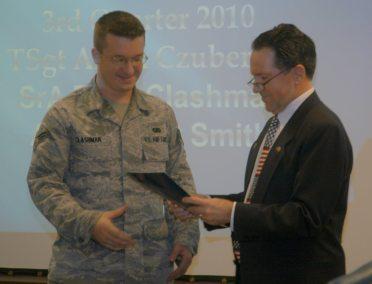 201012-wetzel-awards-055