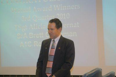 201012-wetzel-awards-086