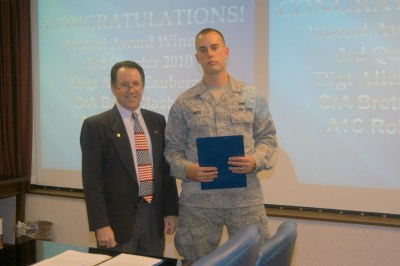201012-wetzel-awards-090