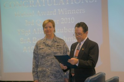 201012-wetzel-awards-092