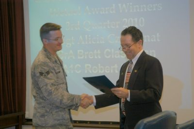 201012-wetzel-awards-096