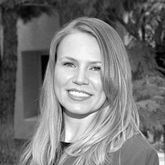Melanie Muldowney
