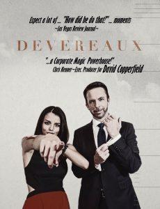 devereaux-promo-copy2