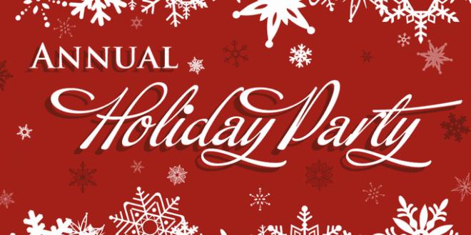 Christmas Holiday Party.2017 Rotary Christmas Party Las Vegas Rotary Club