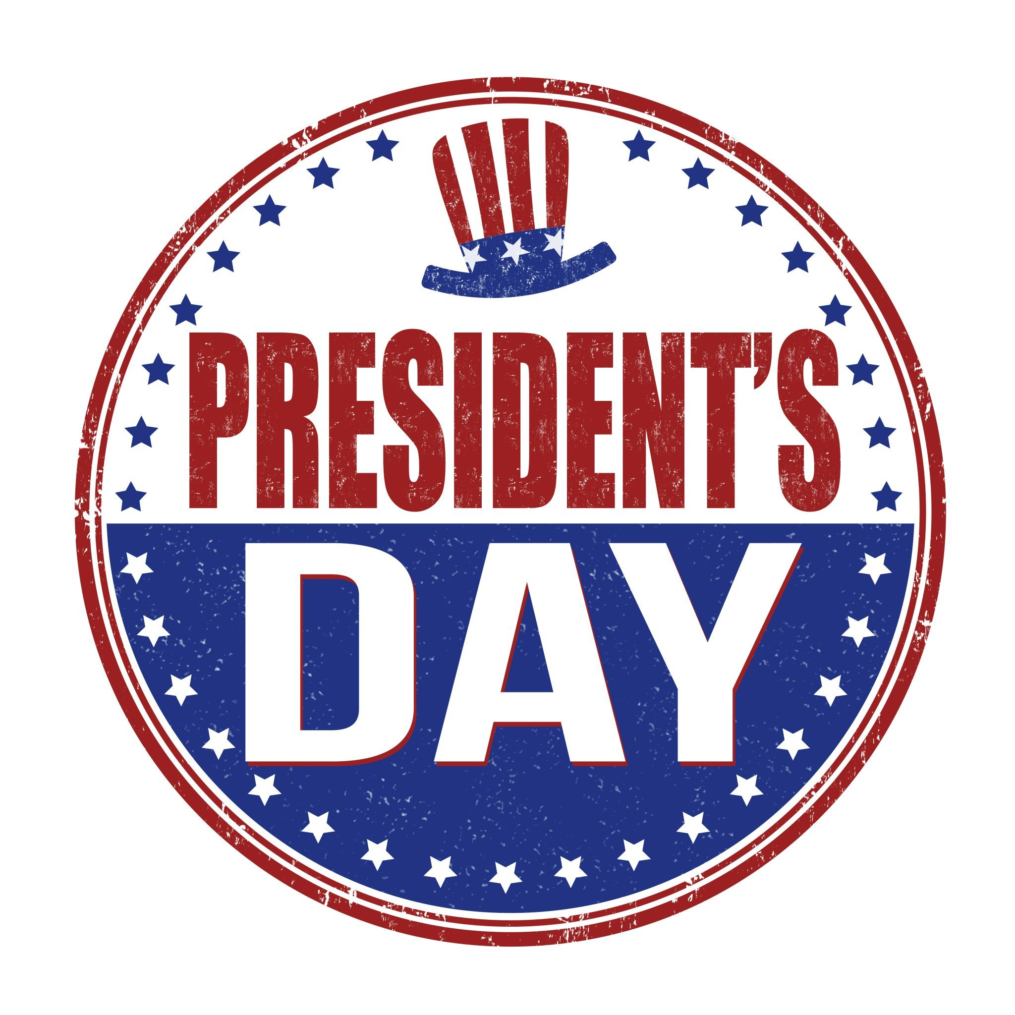 Past President's Day