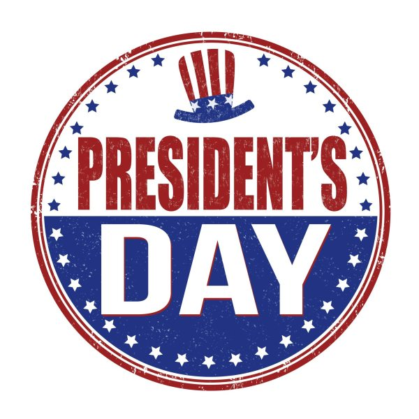 Past President's Day - Las Vegas Rotary Club