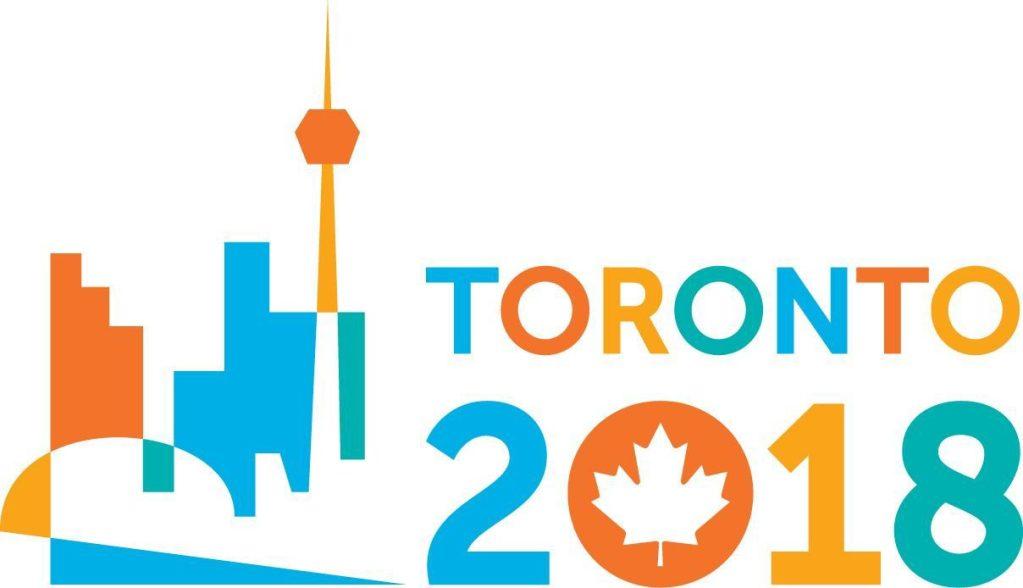 Rotary International-Toronto 2018