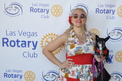 2017-cars-for-a-cause-rotary-car-show-14