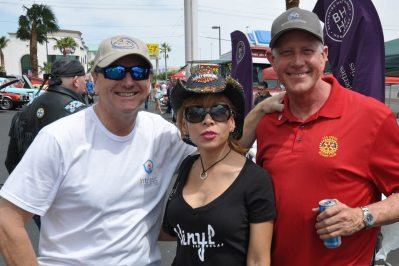 2017-cars-for-a-cause-rotary-car-show-16