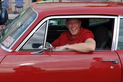 2017-cars-for-a-cause-rotary-car-show-23