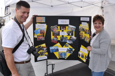 2017-cars-for-a-cause-rotary-car-show-28