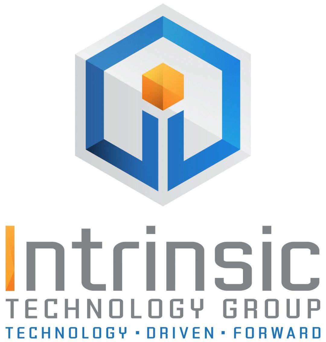 Intrinsic Technology Group