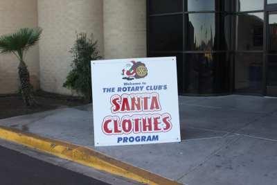 2017-santa-clothes-gm-52