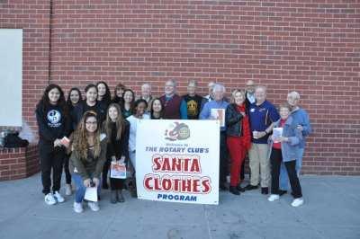 2017-santa-clothes-mm-46