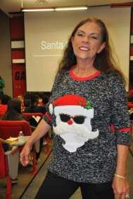 2017-santa-clothes-unlv-09