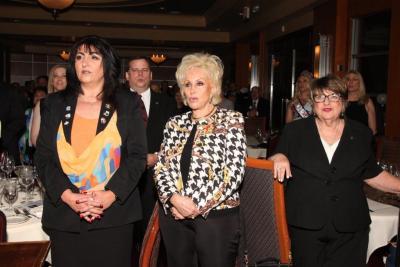 15-Las-Vegas-Rotary-95th-anniversary