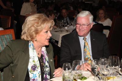 18-Las-Vegas-Rotary-95th-anniversary
