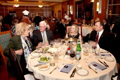 19-Las-Vegas-Rotary-95th-anniversary