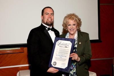 22-Las-Vegas-Rotary-95th-anniversary