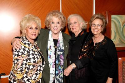 23-Las-Vegas-Rotary-95th-anniversary