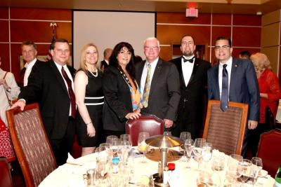 27-Las-Vegas-Rotary-95th-anniversary