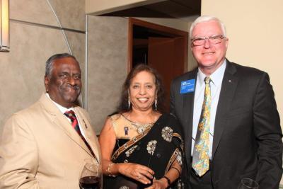 5-Las-Vegas-Rotary-95th-anniversary