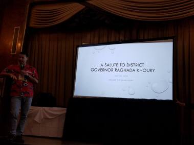2018-rotary-conference-8