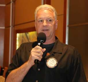 Kirk Alexander announced the Project Mercy home build in Mexico on 6/2 and is recruiting volunteers.