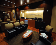 View details for Las Vegas Prostate Cancer Center
