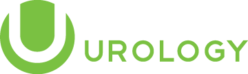 Las Vegas Urology Logo