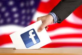 Facebook y noticias falsas deciden elecciones