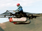 NotiTech: El auto volador ya no es un sueño