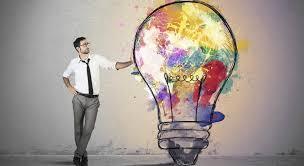 La creatividad y sus mitos