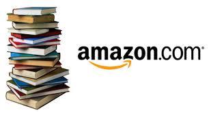 Amazon: Cómo comenzó todo