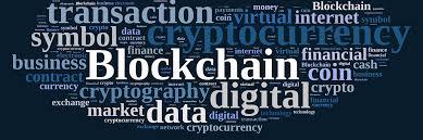 La promesa de Blockchain para las empresas