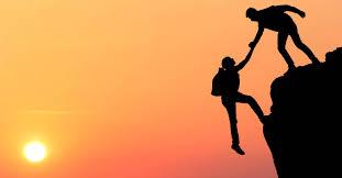 Es posible ganarse la confianza de otros?