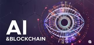 La convergencia de Inteligencia Artificial y Blockchain