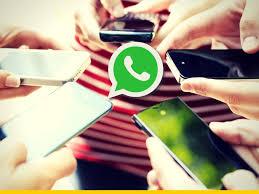 WhatsApp también puede generar dolores de cabeza
