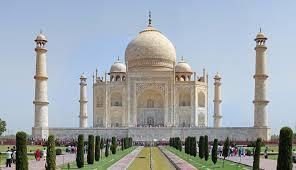 India moldea el futuro de global de la banca!