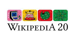 Qué haríamos sin el otro gigante de Internet: Wikipedia?